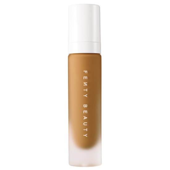 Fenty Beauty Pro Filt'r Soft Matte Longwear Foundation in 360