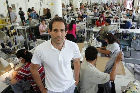 apparel-manufacturing