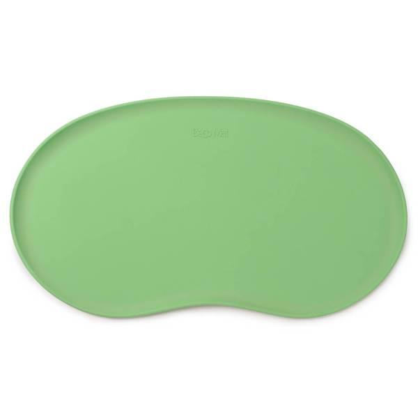 Beco Pets Beco Placemat grün (49x29cm)
