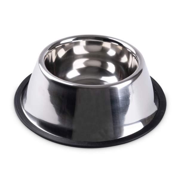 Freezack Napf Cocker Bowl (990ml)