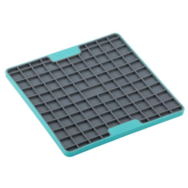 Licky Mat Playdate Deluxe (20cm)