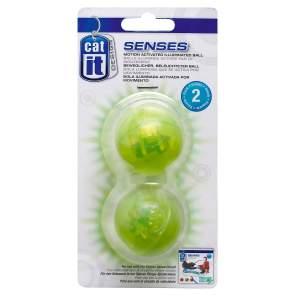 Catit Senses 2.0 Lighting ball (2 Stk.)