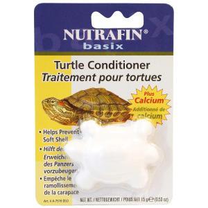Exo Terra Nutrafin Basix Turtle Conditioner