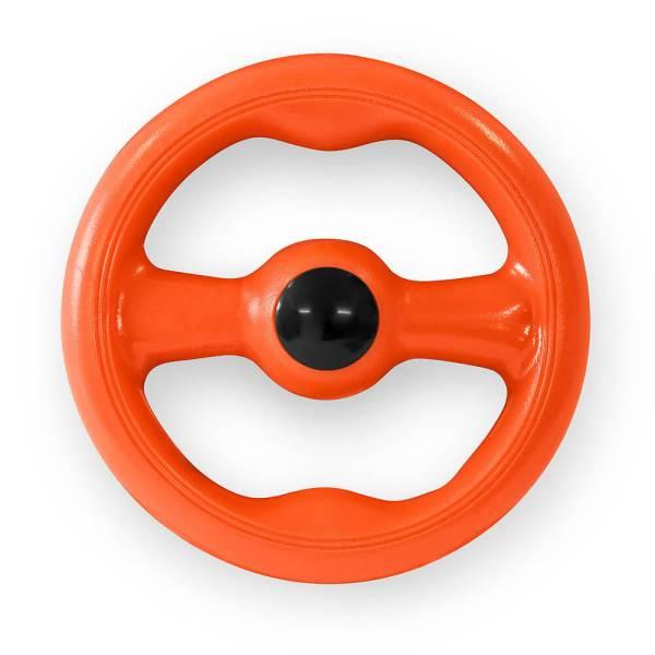 Freezack Hundespielzeug Floating Ring