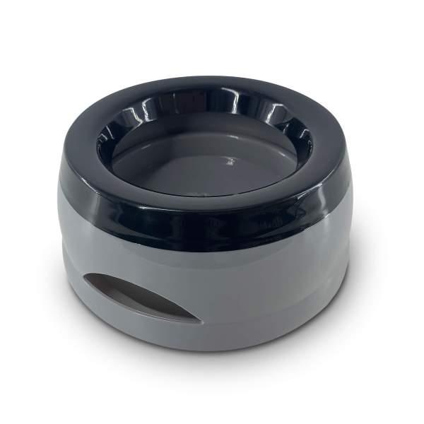 Freezack NoSpill Water Bowl (750ml)