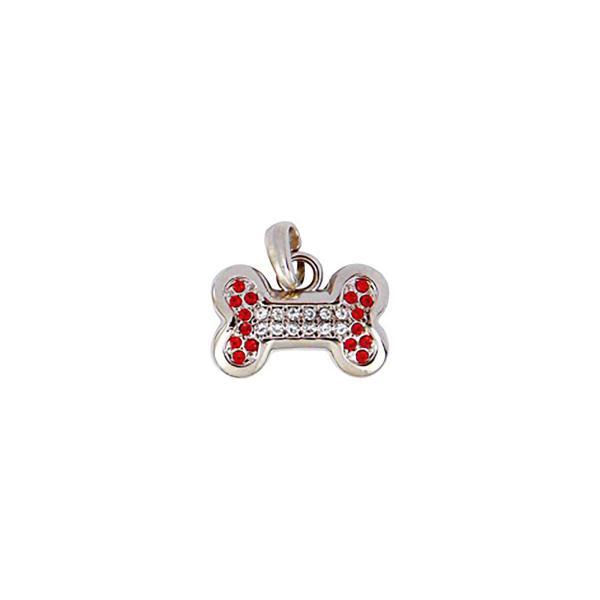 Dog Jewellery Bone rot