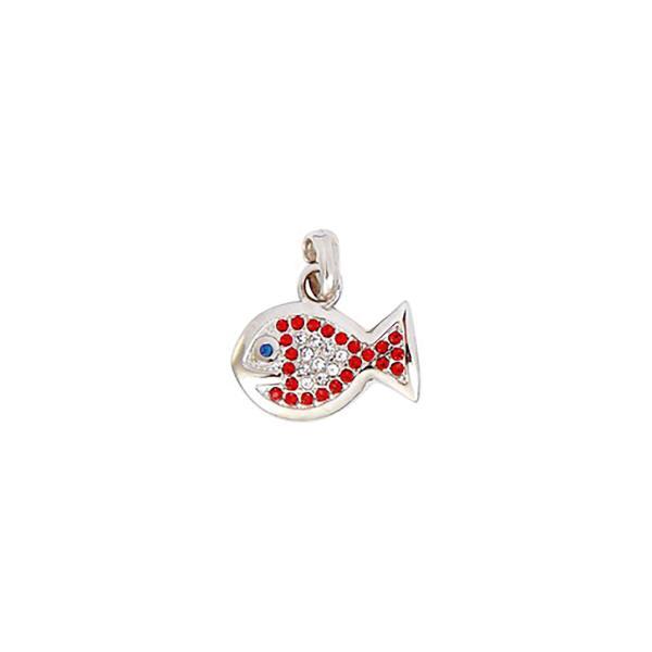 Dog Jewellery Fish rot