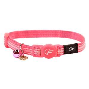 Freezack Katzenhalsband Cat Collar pink (K)