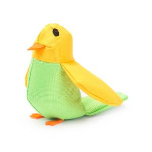 Beco Pets Beco Family Bertie the Budgie (H:7.5cm)