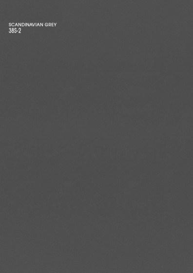 Skandinavian grey