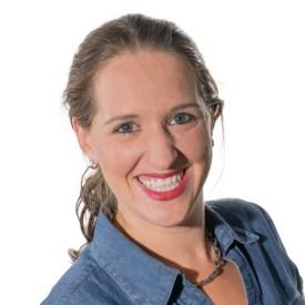 </p>Andrea Eisenlohr