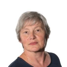 </p>Mathilde Hirschbeck