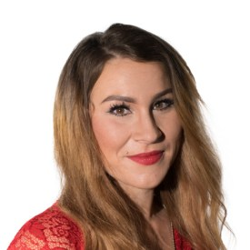 </p>Silke Müller