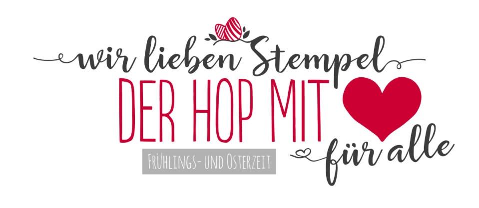 Hop mit Herz für alle