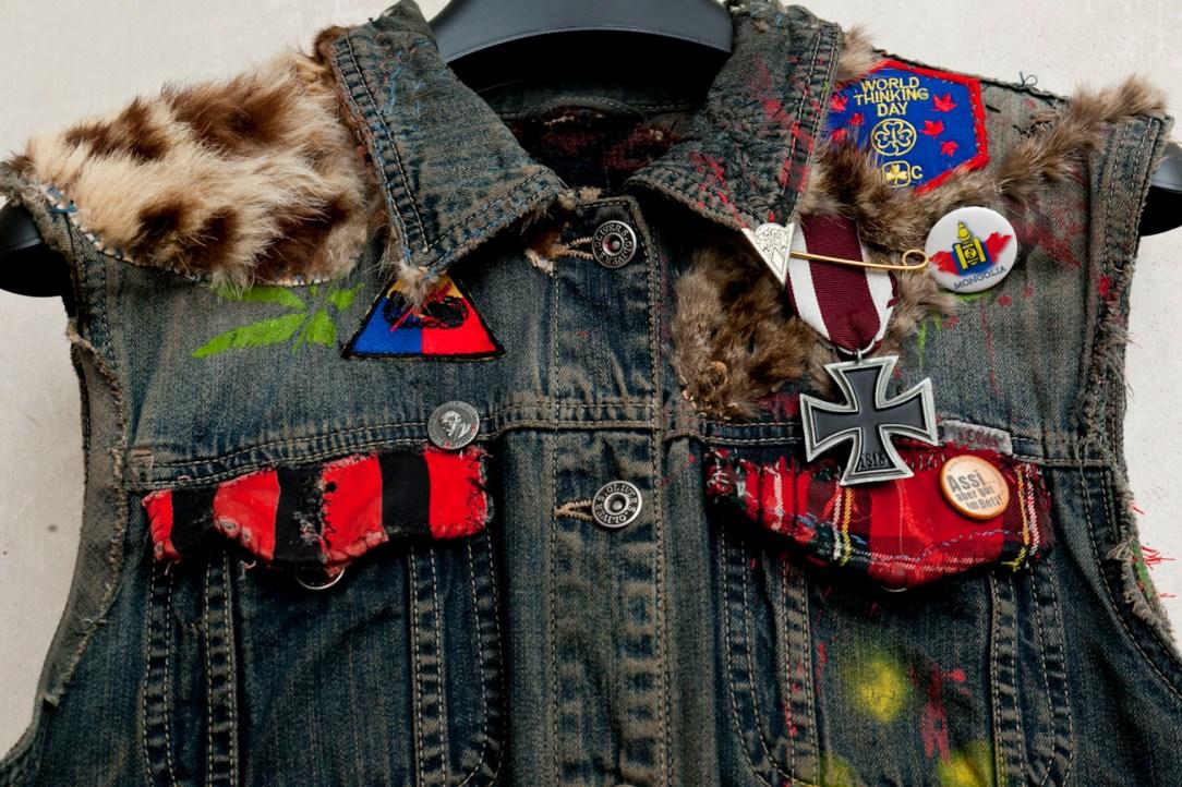 jackets20120722_0491