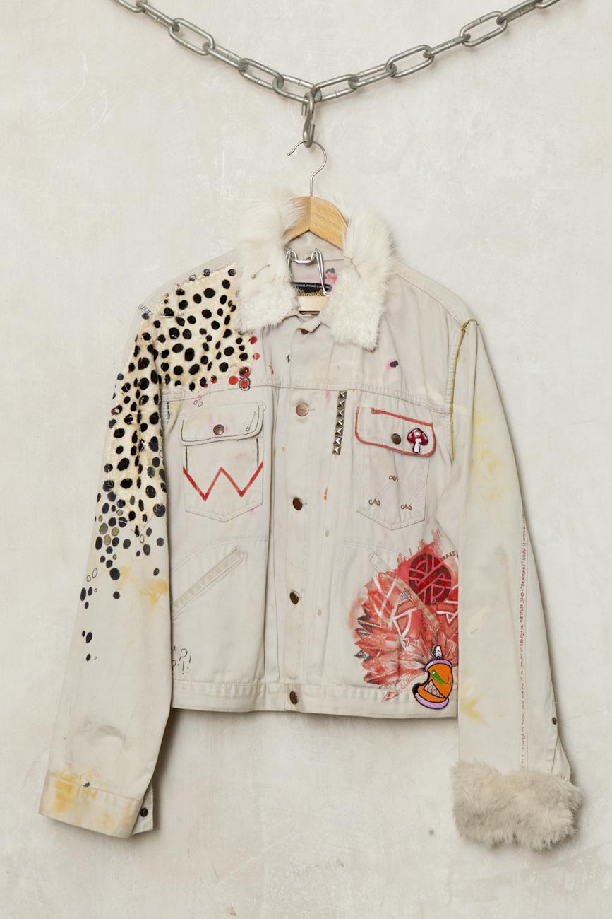 jackets20120722_0510