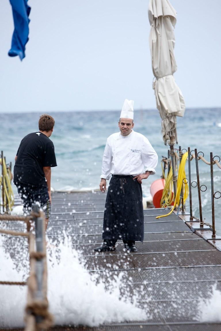 Chef Alfonso Caputo_018