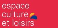 Espace culture CCAS