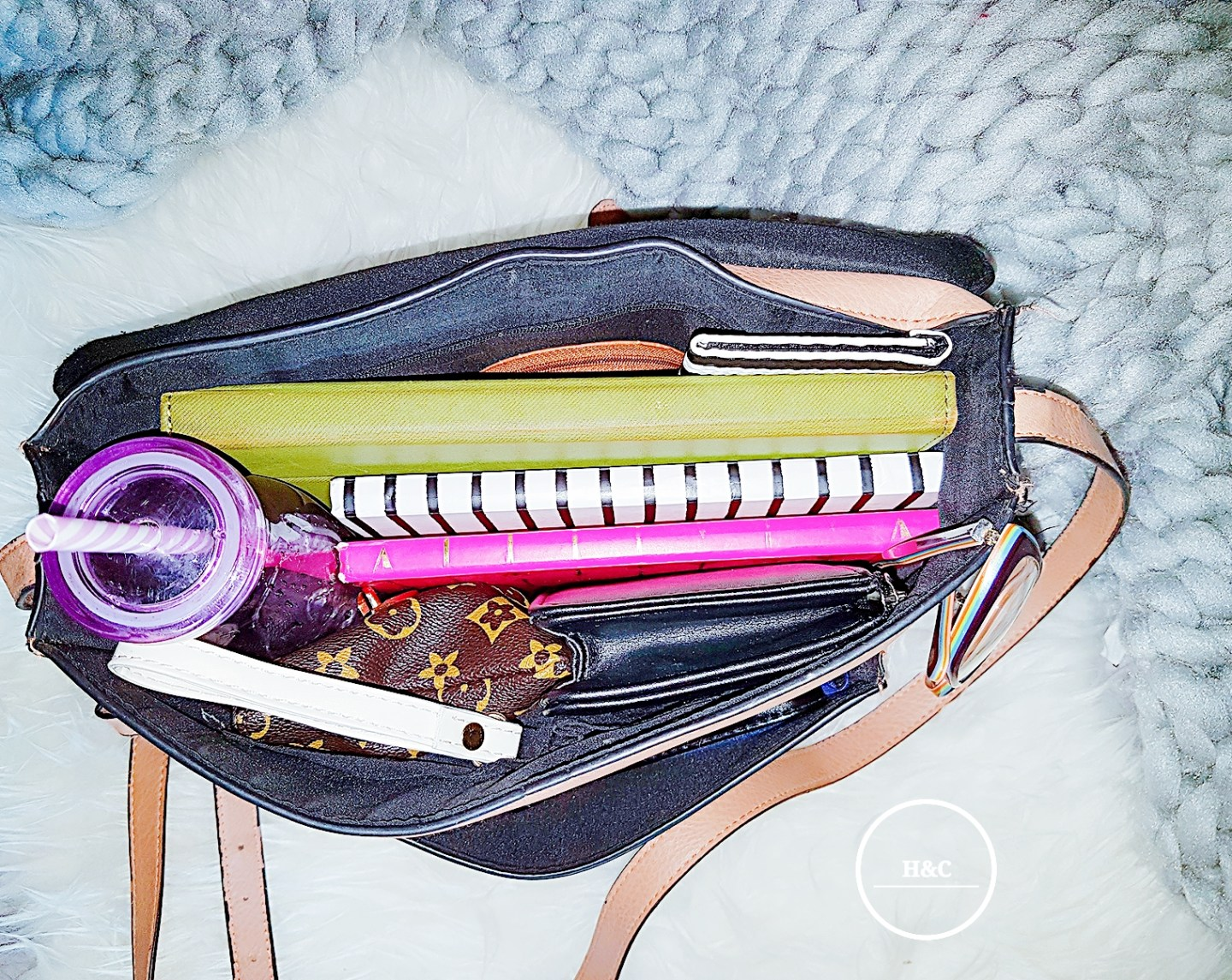 back-to-school how to get organised for school