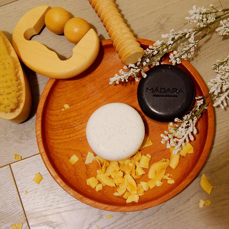 Plant-based Cruelty-Free Skincare|Madara|Showcase Beauty
