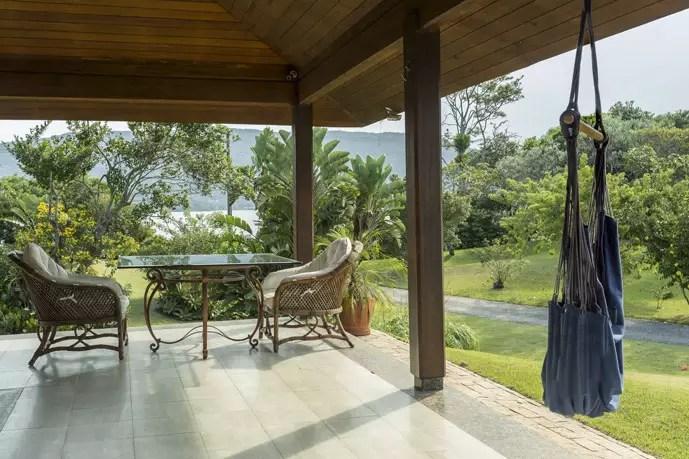 Onde ficar em Florianópolis charme e tranqüilidade na Lagoa da Conceição (1)