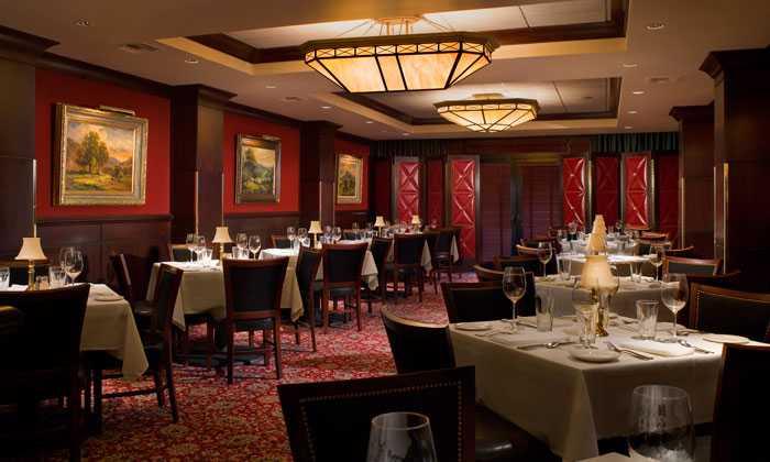 Happy Steak Restaurant Locations
