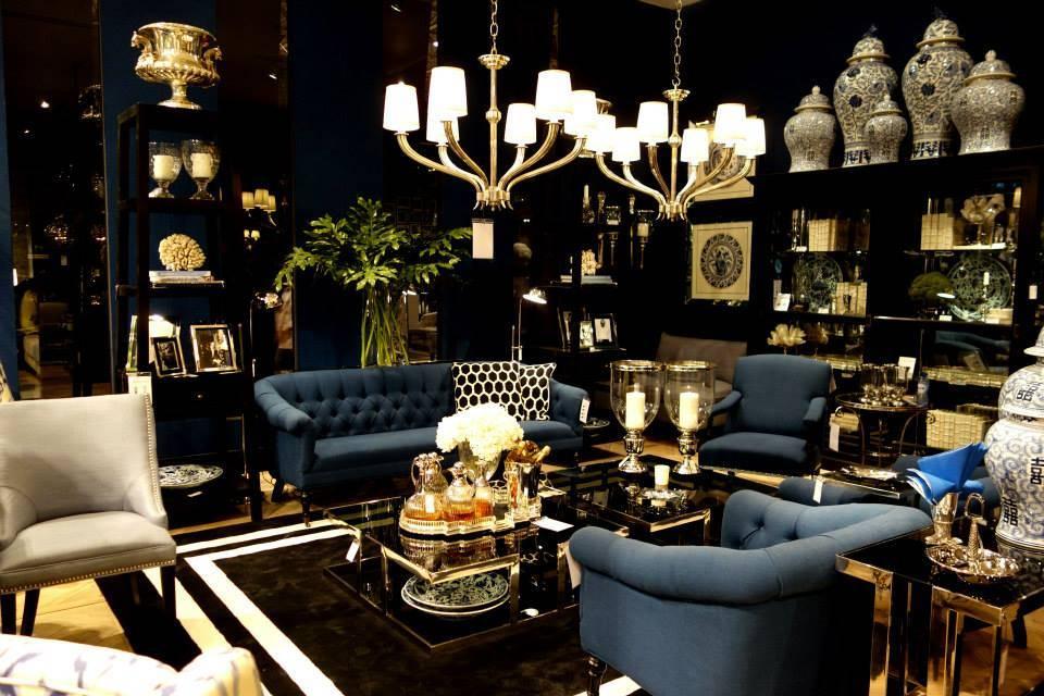 Interior Designs Most Prestigious Show Maison And Objet