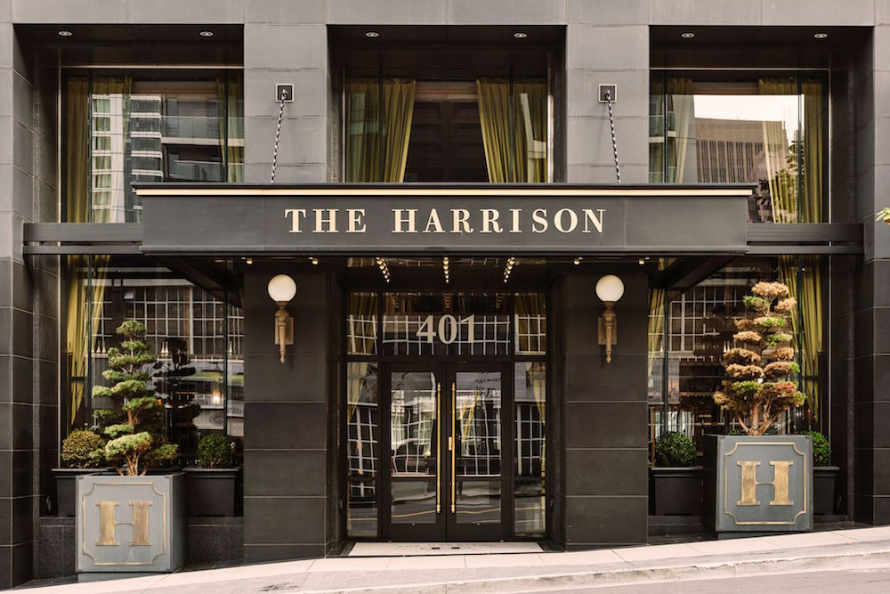 The Harrison Interiors-38_preview