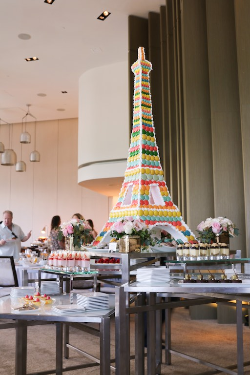 Where To Dine On Easter Sunday In Miami 2018