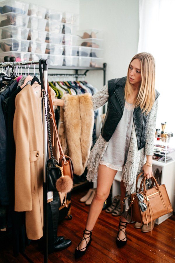 Tips For Packing Made Easy · Haute Off The Rack