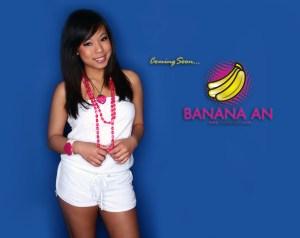 Banana An