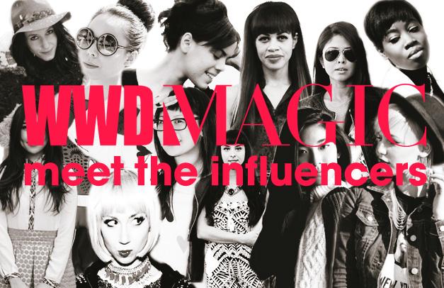 WWDMAGICInfluencers_BW