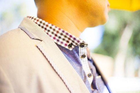 Fashion Style Veuve Clicquot Polo Classic 2013 Los Angeles