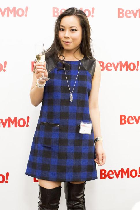 BevMoRiverside An Dyer