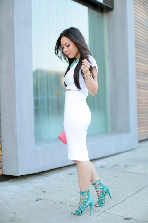 White Out | Couture, Fashion, Style