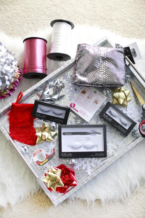 CVS Beauty Club Giveaway