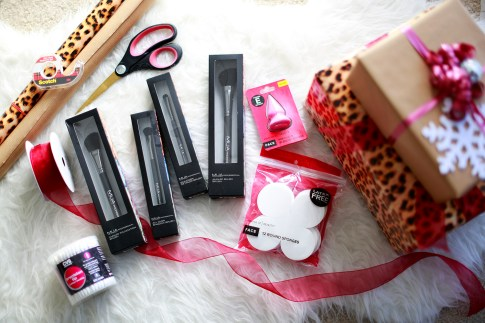 CVS Beauty Club Giveaway