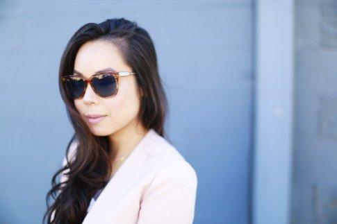 Salt Optics Spring App Sunglasses