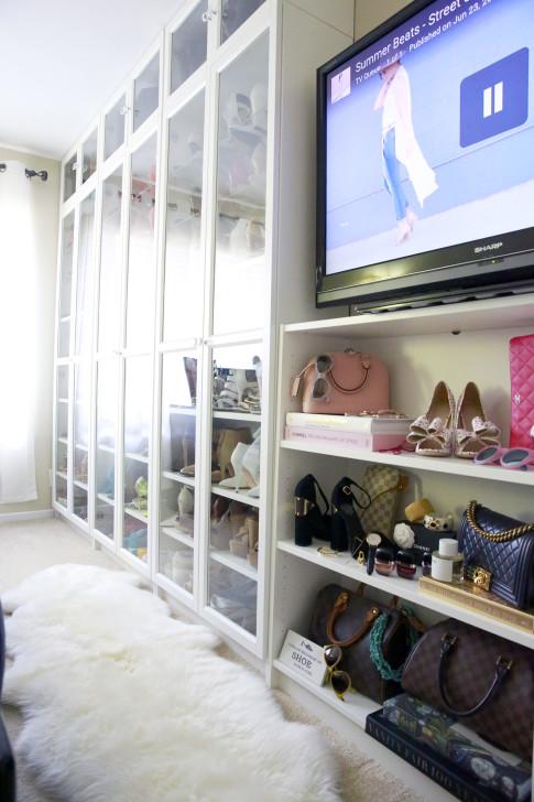 An's Shoe Closet