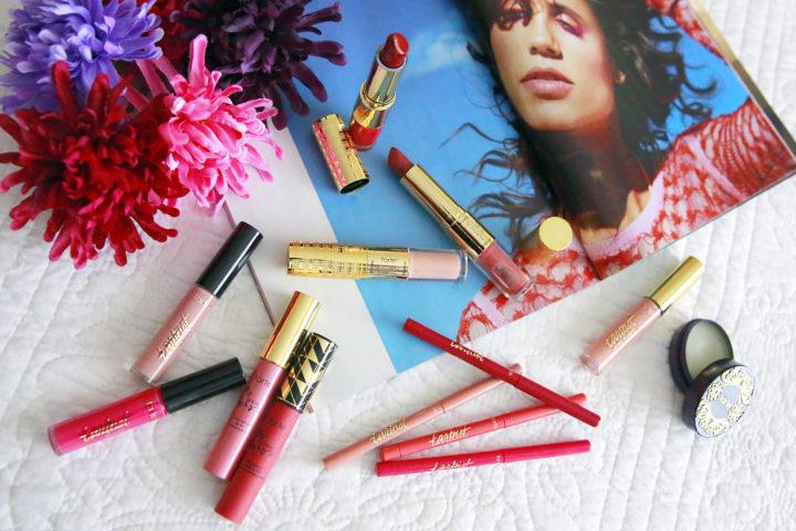 Tarte Cosmetics Lip