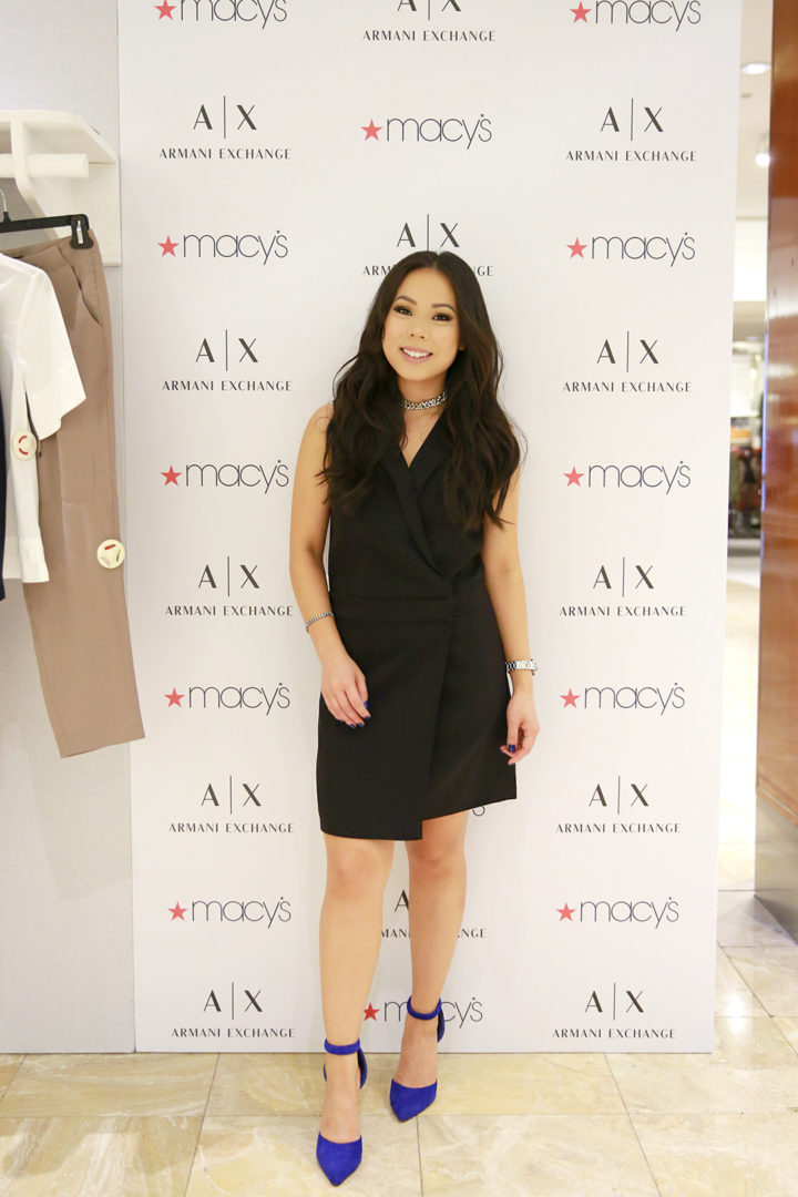 an-dyer-fashion-blogger-hosting-armani-exchange-macys-event