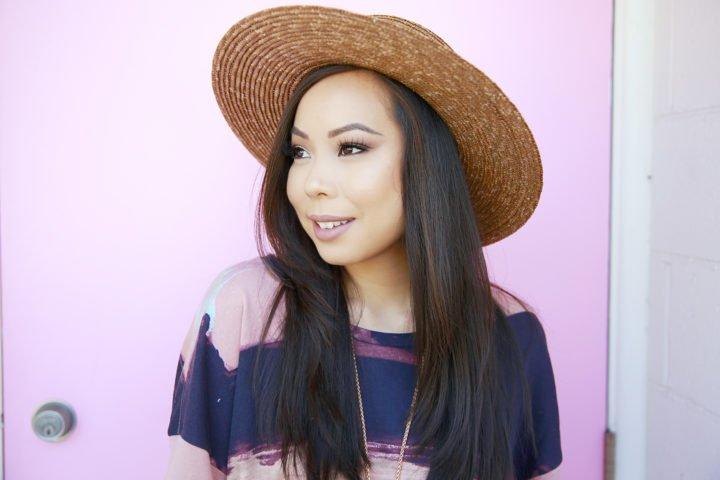 an-dyer-wearing-boater-hat
