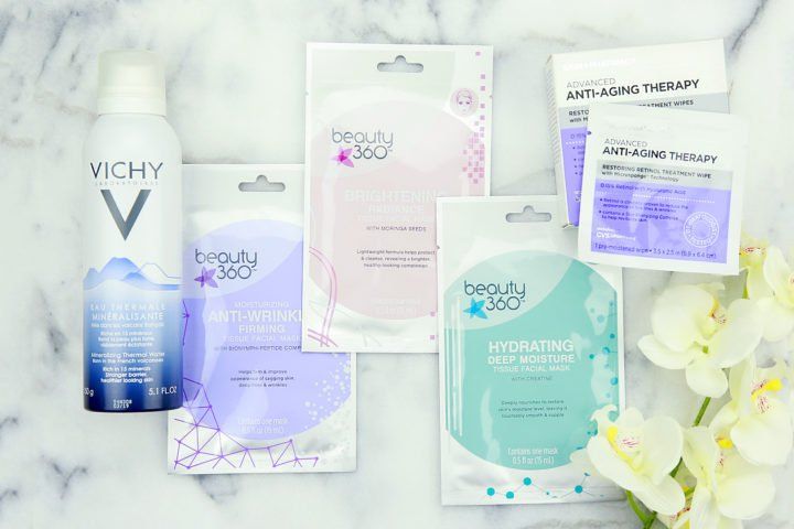 cvs-drug-store-specialty-skincare-treatments
