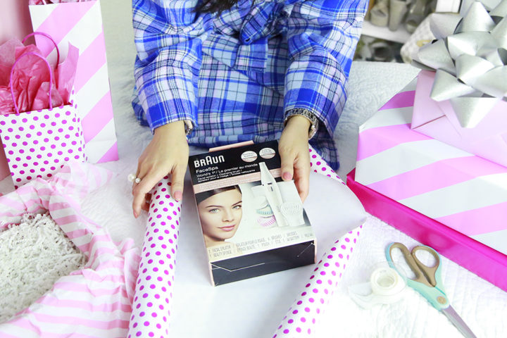 gift-ideas-for-her-mom-sister-girl-friend-best-friend-braun-facespa