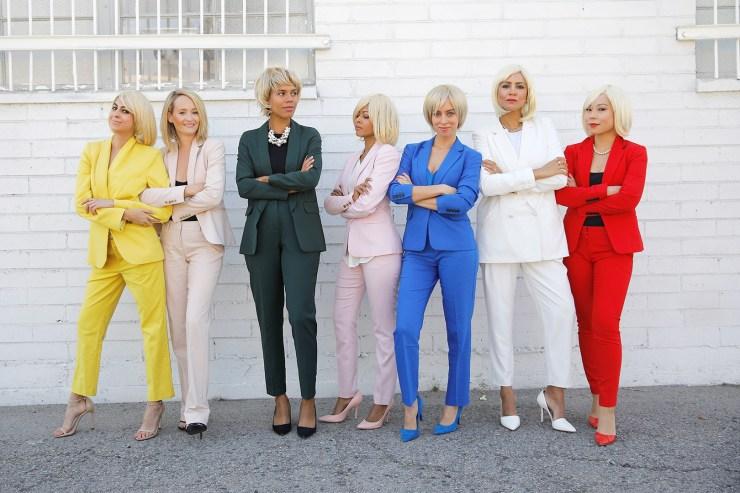 hillary-clinton-rainbow-blogger-halloween-pantsuits