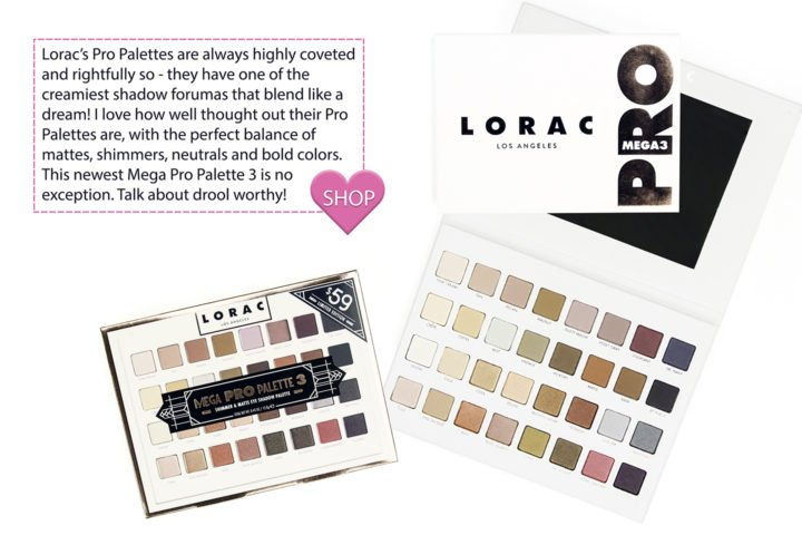 5-lorac-mega-pro-palette-3