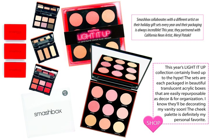 6-smashbox-light-it-up-holiday-gift-sets
