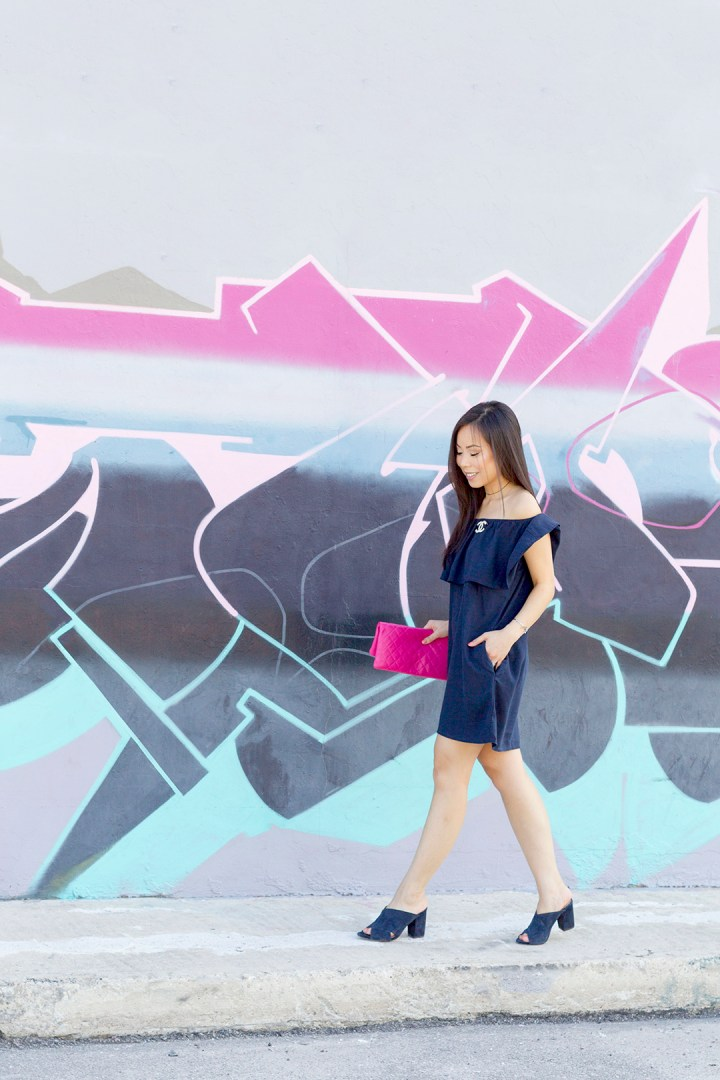 an-dyer-in-fat-art-district-fort-lauderdale-street-style-pink-mural