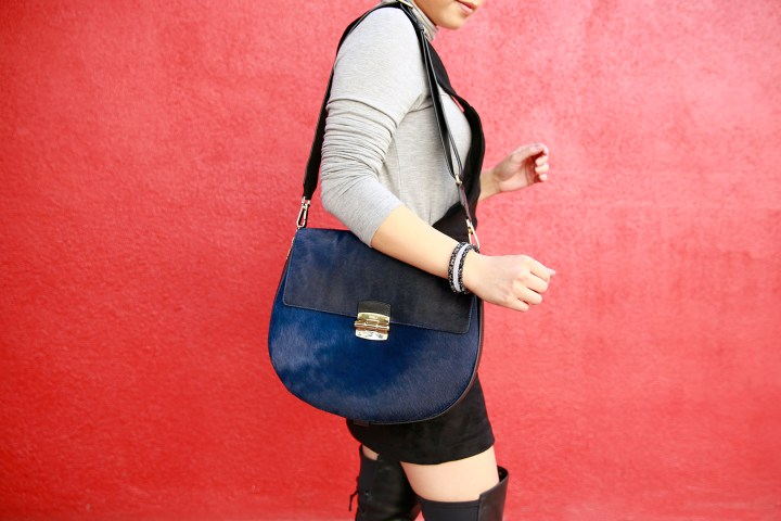an-dyer-wearing-furla-club-blue