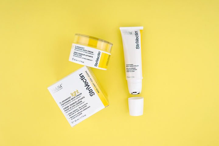 strivectin-techneck-tightening-neck-cream